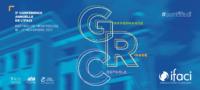 Participez à la Conférence GRC IFACI 2017