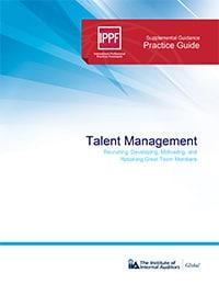 Nouveau Guide pratique : La gestion des talents – Recruter, former, motiver et fidéliser les meilleurs