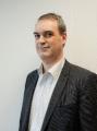 Jean-Marie Pivard élu Président de l'IFACI, l'Institut français de l'Audit et du Contrôle Internes