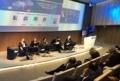 Conférence «Quelle projection pour la DSI dans l'univers numérique et le cyberespace ?»