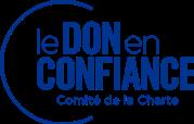 Le Comité de la charte pour le Don en Confiance devient partenaire de l'IFACI