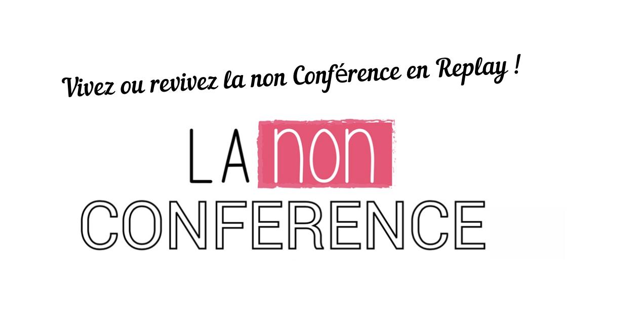 La non Conférence de l'IFACI ce n'est pas fini !