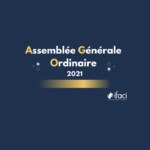 Bannière AGO 2021