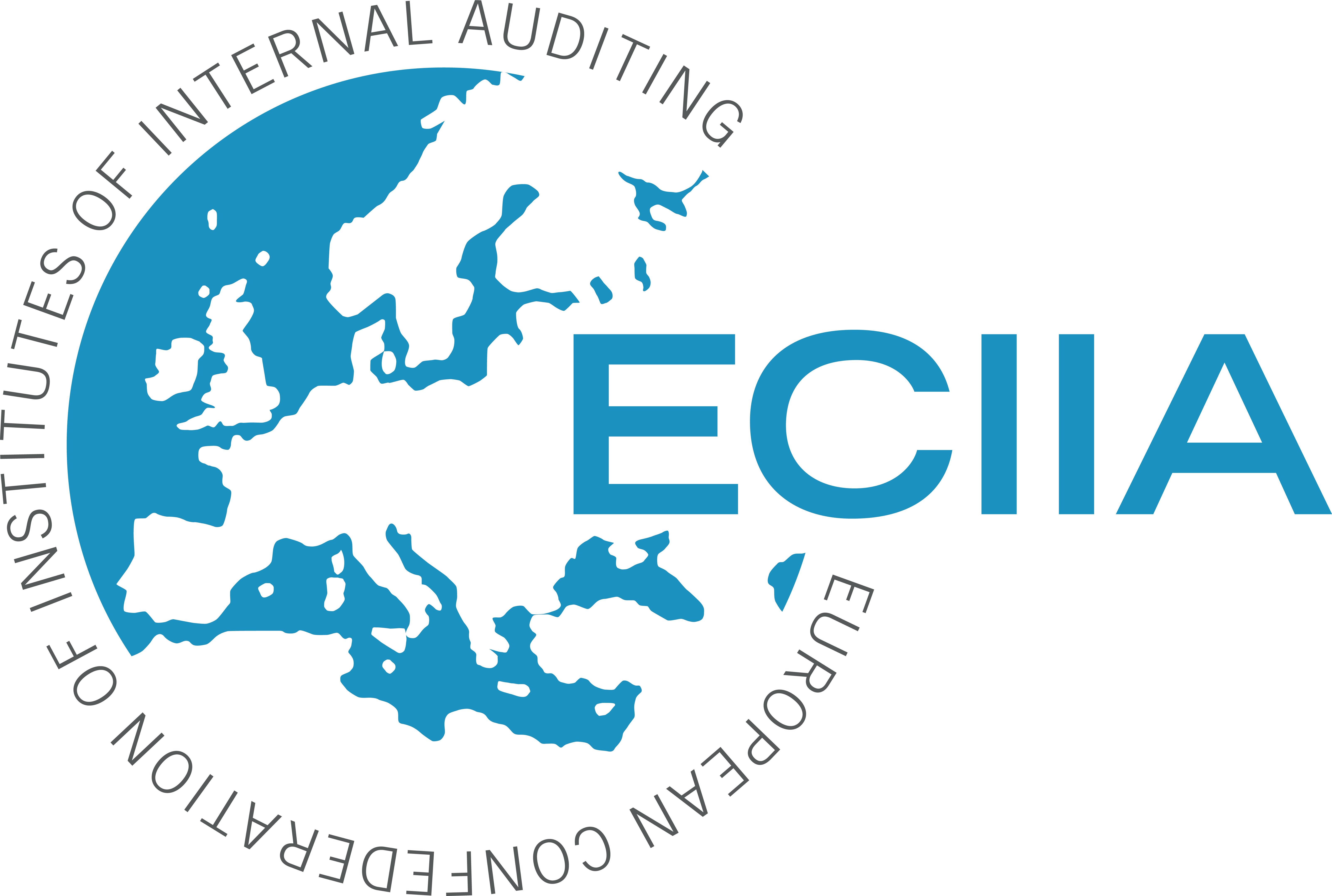 L'ECIIA prend position pour améliorer la gouvernance des banques