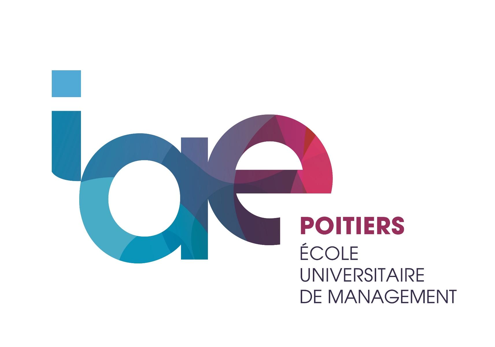 L'IAE Poitiers est partenaire de l'IFACI