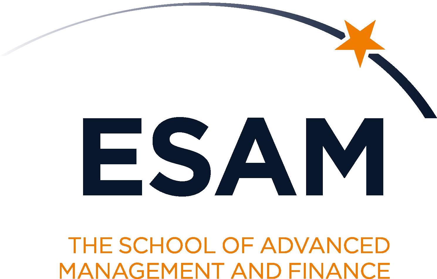 Partenariat ESAM – IFACI