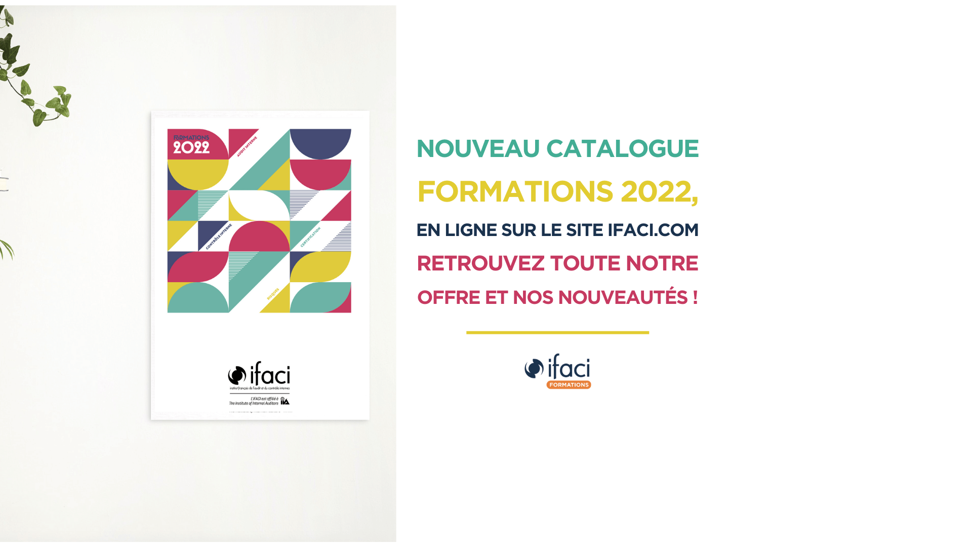 Le catalogue IFACI formations 2022 (6) (1)