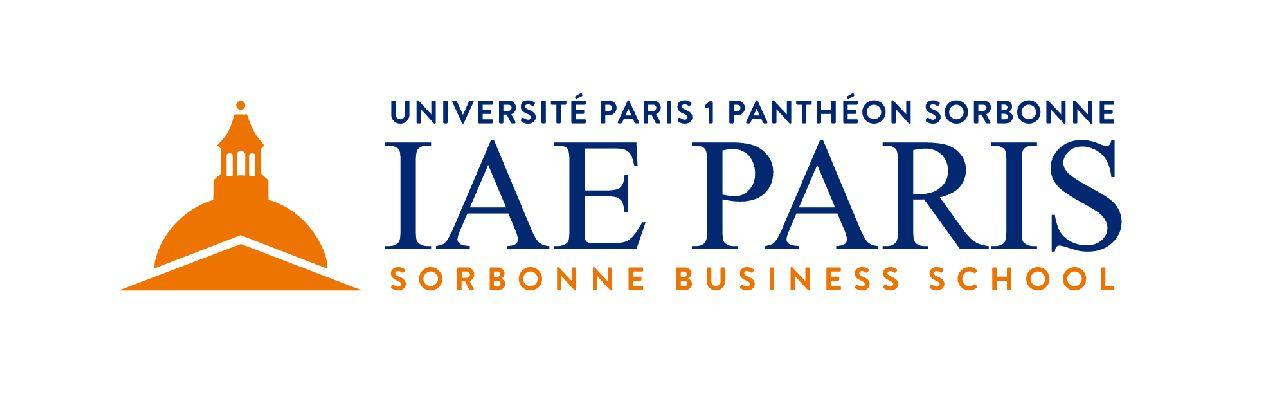 L'IAE Paris est désormais partenaire de l'IFACI