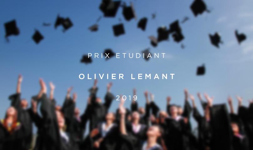 Prix-OL-2019