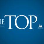 Tone_at_the_Top-87-v4