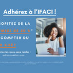 banniere_adhesion_remise_50%