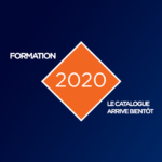 catalogue-formation-2020
