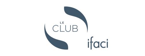 Le calendrier 2019 des rencontres du Club IFACI est disponible