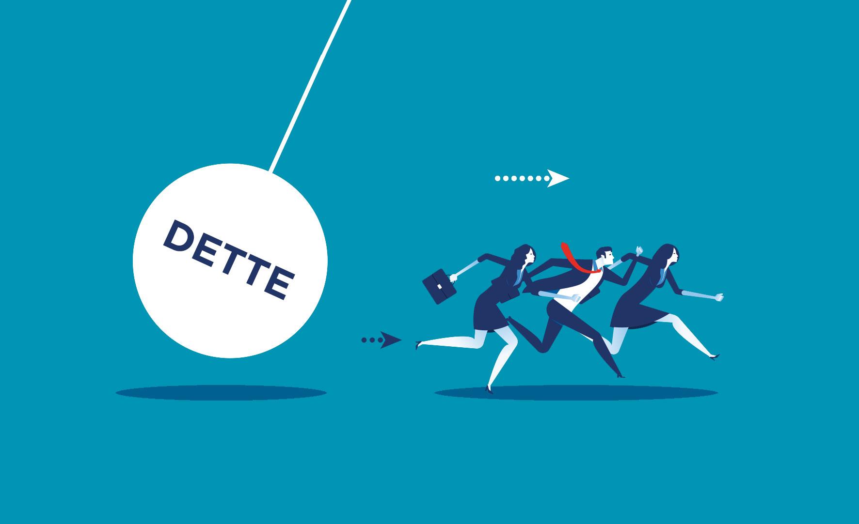 Nouveau numéro de Tone at the Top : La faillite de Carillion – Incompréhension des risques et auditeurs sous contrainte