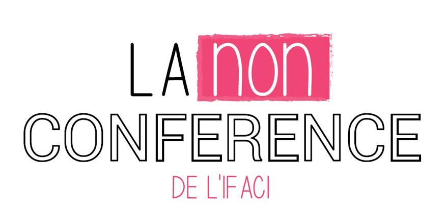 logo Non Conference