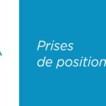 prise-position-eciia