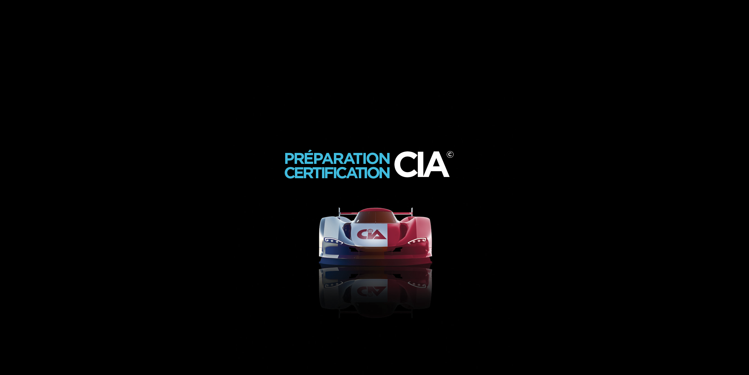 slideshow-formation-CIA