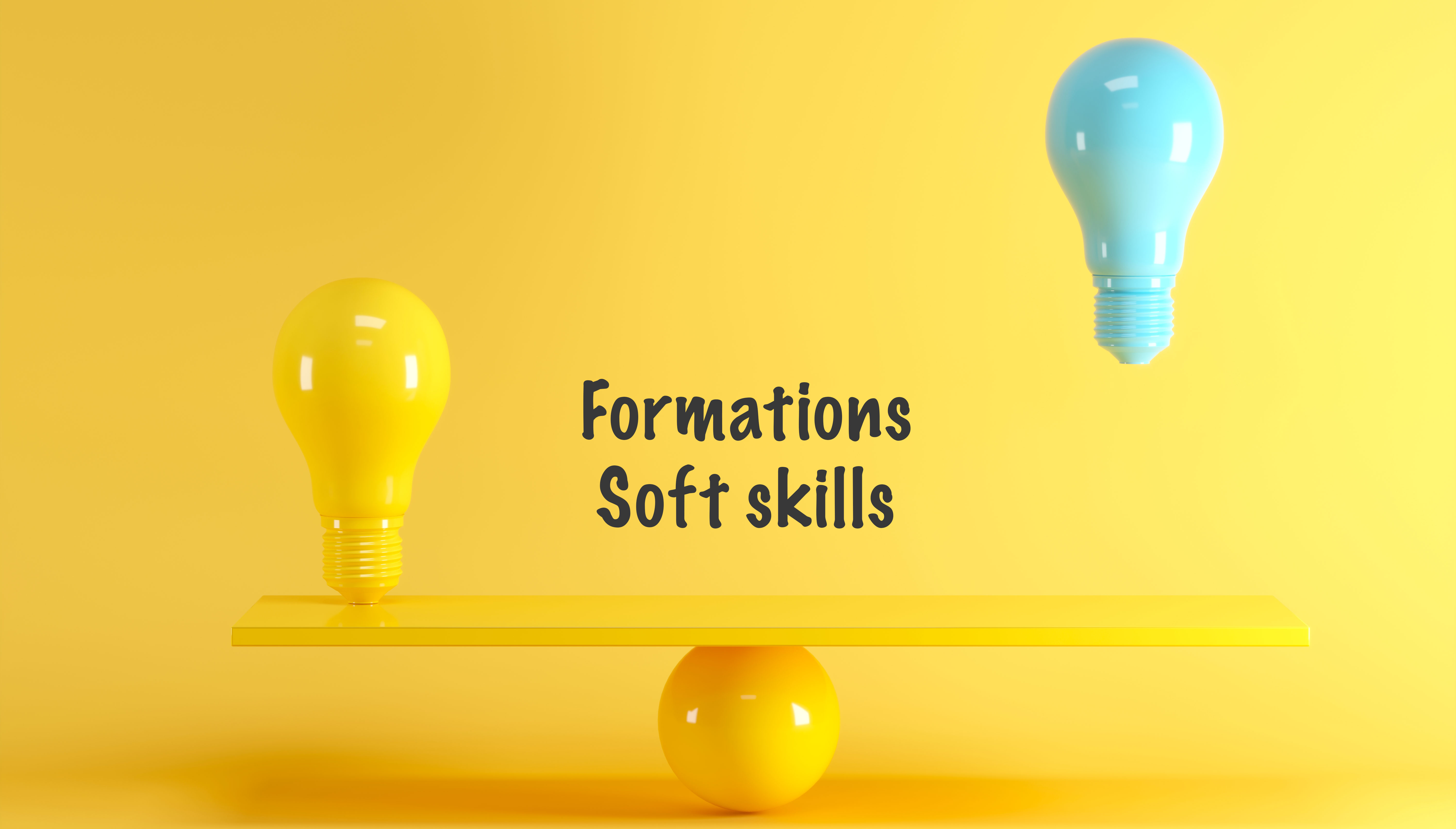 soft-skills-slideshow