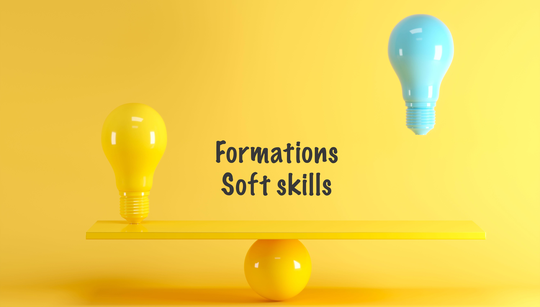 Nouveaux ateliers Soft Skills IFACI