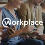 wp-groupes-de-travail